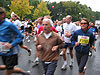 Berlin Marathon 2004 (12560)