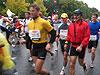 Berlin Marathon 2004 (12572)