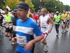 Berlin Marathon 2004 (12573)