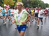 Berlin Marathon 2004 (12574)