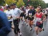 Berlin Marathon 2004 (12579)