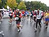 Berlin Marathon 2004 (12595)