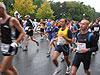 Berlin Marathon 2004 (12596)