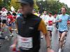 Berlin Marathon 2004 (12597)