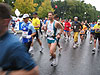Berlin Marathon 2004 (12598)