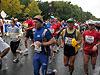 Berlin Marathon 2004 (12632)