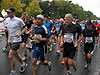 Berlin Marathon 2004 (12633)