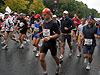 Berlin Marathon 2004 (12636)