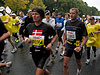 Berlin Marathon 2004 (12649)