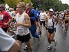 Berlin Marathon 2004 (12650)