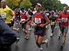 Berlin Marathon 2004 (12657)
