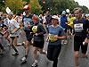 Berlin Marathon 2004 (12659)