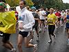 Berlin Marathon 2004 (12660)