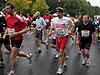 Berlin Marathon 2004 (12661)