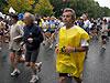 Berlin Marathon 2004 (12662)