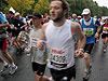 Berlin Marathon 2004 (12663)