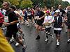 Berlin Marathon 2004 (12665)