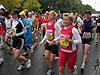 Berlin Marathon 2004 (12670)