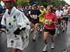 Berlin Marathon 2004 (12683)