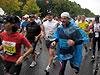 Berlin Marathon 2004 (12696)