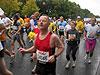 Berlin Marathon 2004 (12697)
