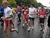 Berlin Marathon 2004 (12699)