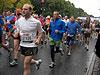 Berlin Marathon 2004 (12700)