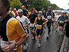 Berlin Marathon 2004 (12701)