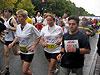 Berlin Marathon 2004 (12702)