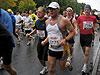 Berlin Marathon 2004 (12708)