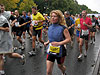 Berlin Marathon 2004 (12710)