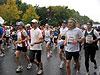 Berlin Marathon 2004 (12722)