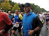 Berlin Marathon 2004 (12724)