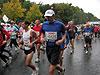 Berlin Marathon 2004 (12726)
