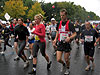 Berlin Marathon 2004 (12729)