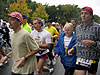 Berlin Marathon 2004 (12738)