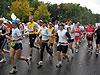 Berlin Marathon 2004 (12739)