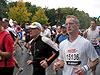 Berlin Marathon 2004 (12740)