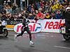 Berlin Marathon 2004 (12790)