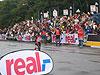 Berlin Marathon 2004 (12796)