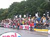 Berlin Marathon 2004 (12797)
