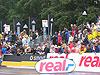 Berlin Marathon 2004 (13300)
