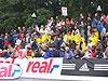 Berlin Marathon 2004 (13302)