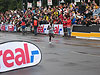Berlin Marathon 2004 (12798)