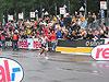 Berlin Marathon 2004 (12799)