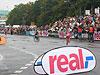 Berlin Marathon 2004 (12800)
