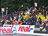 Berlin Marathon 2004 (13299)