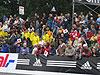 Berlin Marathon 2004 (13301)