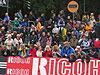Berlin Marathon 2004 (13304)