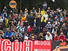 Berlin Marathon 2004 (13305)